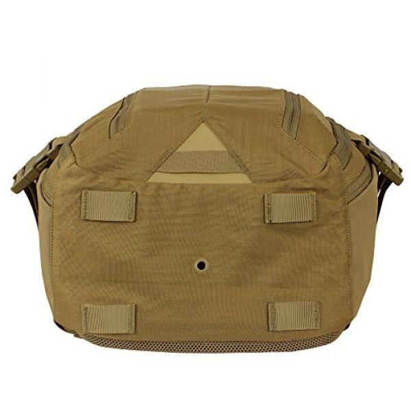 Condor Tactical Backpack 4 Condor Outdoor Solveig Gen II Tactical Outdoor Pack