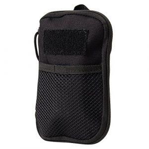 3V Gear  1 3V Gear MOLLE Pocket Organizer