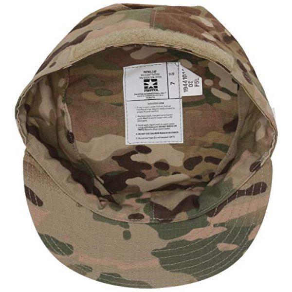 Propper Tactical Hat 3 Propper Men's Acu Patrol Cap