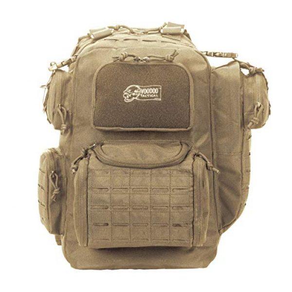 VooDoo Tactical Tactical Backpack 2 VooDoo Tactical Mini Matrix Pack
