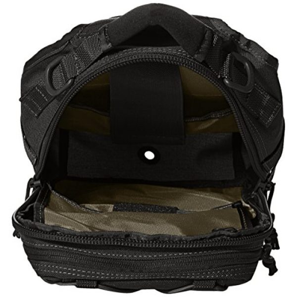 Maxpedition Tactical Backpack 3 Maxpedition Lunada Gearslinger