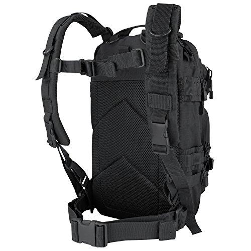 Condor Tactical Backpack 2 Condor Compact Assault Pack (small)