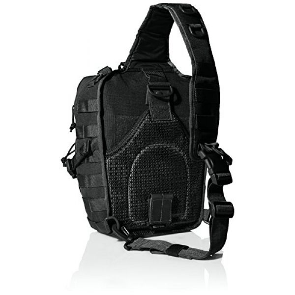 Maxpedition Tactical Backpack 3 Maxpedition Malaga Gearslinger
