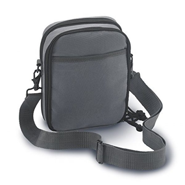 US PeaceKeeper Products Tactical Backpack 1 US PeaceKeeper P51515 EDC Compact Pack