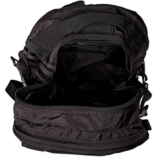 BLACKHAWK Tactical Backpack 3 BLACKHAWK Ultra Light 3