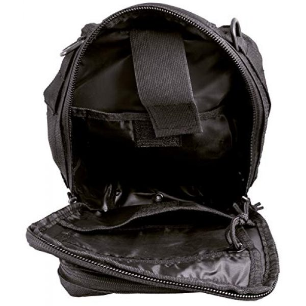 Red Rock Outdoor Gear Tactical Backpack 6 Red Rock Outdoor Gear Large Rover Sling Pack