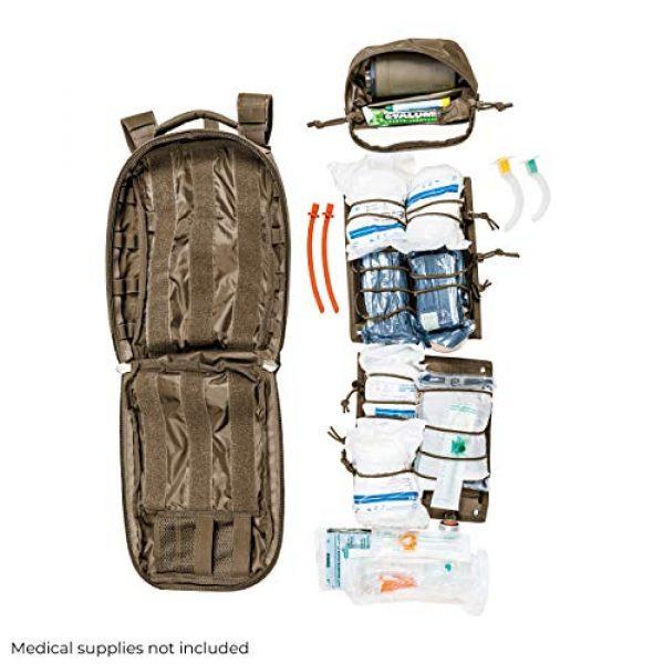 Tasmanian Tiger Tactical Backpack 5 Tasmanian Tiger Men's 0 Backpack, 6 Liter