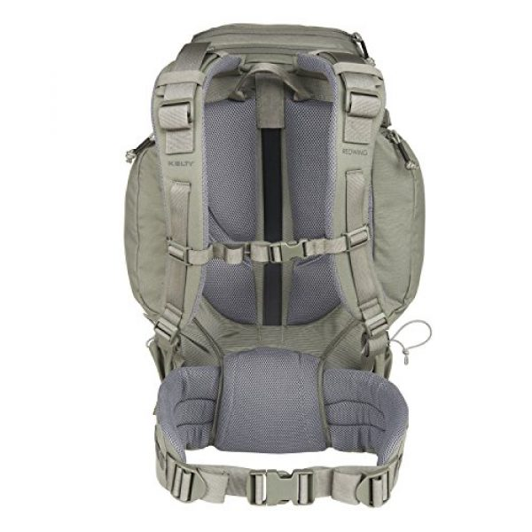 Kelty Tactical Backpack 5 Kelty Redwing