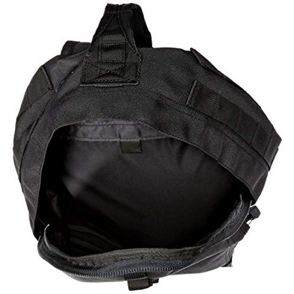 5ive Star Gear Tactical Backpack 3 5ive Star Gear Sling Bag 5SG Agility