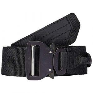 5.11 Tactical Belt 1 5.11 Tactical Men's Maverick Attach-and-Detach Assaulter's Belt