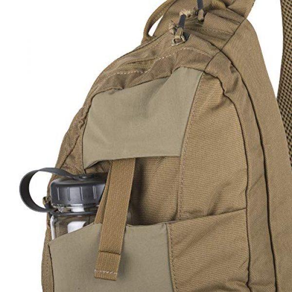 Helikon-Tex Tactical Backpack 8 Helikon-Tex EDC Sling Backpack, Urban Line