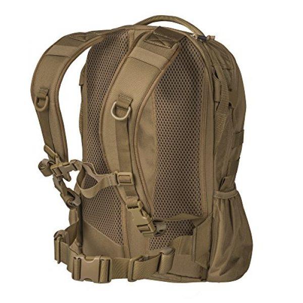 Helikon-Tex Tactical Backpack 2 Helikon-Tex Urban Line, Raider Tactical/Hiking Backpack