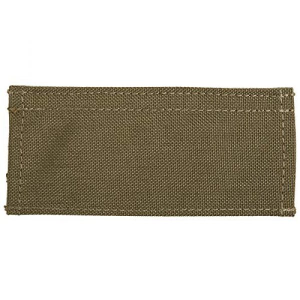 5.11 Tactical Pouch 2 5.11 Tactical Holster Belt Sleeve Sandstone