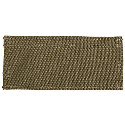 5.11  2 5.11 Tactical Holster Belt Sleeve Sandstone