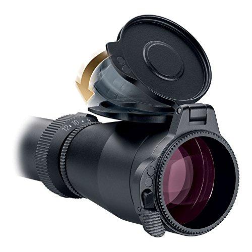 Leupold Rifle Scope Cover 3 Leupold Alumina Flip Back Lens Cover Ultralight Ep 59060