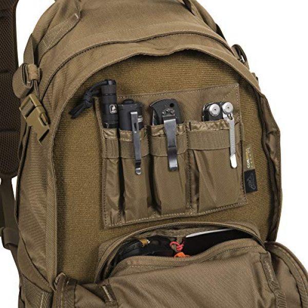Helikon-Tex Tactical Backpack 3 Helikon-Tex EDC Pack, Urban Line