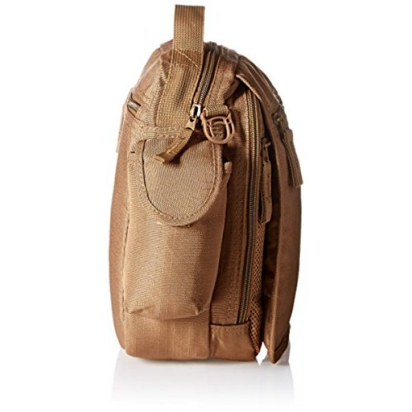 Snugpak Tactical Backpack 3 Snugpak Utility Pack
