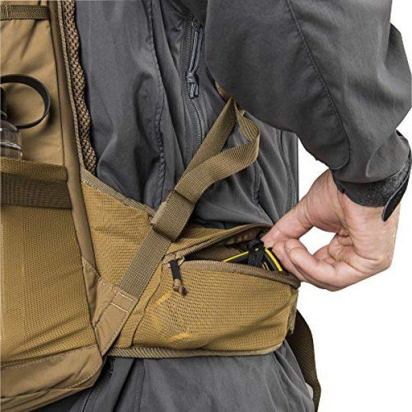 Helikon-Tex Tactical Backpack 3 Helikon-Tex Summit Backpack, Outback Line