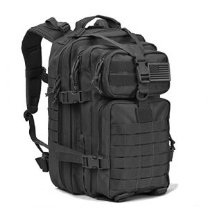 REEBOW GEAR Tactical Backpack 1 REEBOW GEAR Military Tactical Backpack Army Small 3 Day Assault Pack Molle Bag Backpacks Rucksacks