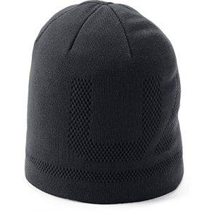 Under Armour Tactical Hat 1 Under Armour Men's Billboard Beanie 3.0