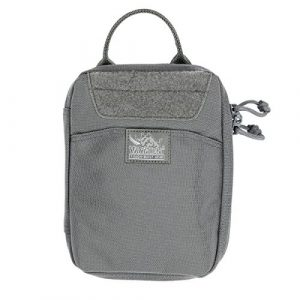 VANQUEST  1 VANQUEST EDCM-Slim 2.0 Maximizer (Every-Day-Carry-Maximizer)