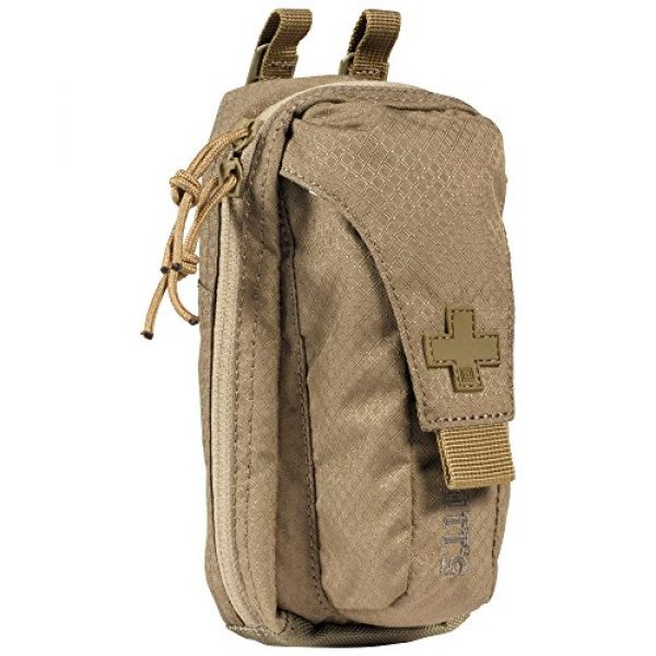 5.11 Tactical Pouch 2 Tactical 5.11 Unisex Ignitor Med Pouch Bag