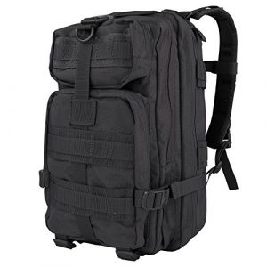 Condor Tactical Backpack 1 Condor Compact Assault Pack (small)