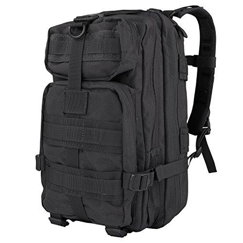 Condor Tactical Backpack 1 Condor Compact Assault Pack (small)