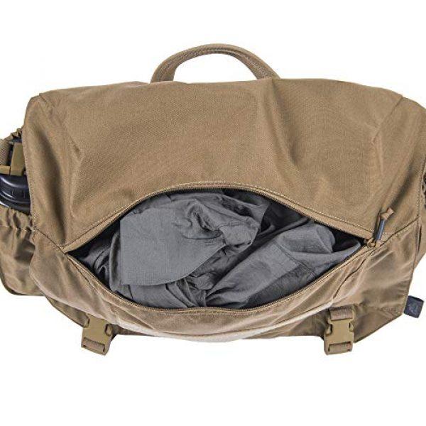 Helikon-Tex Tactical Backpack 4 Helikon-Tex Urban Courier Bag, Urban Line