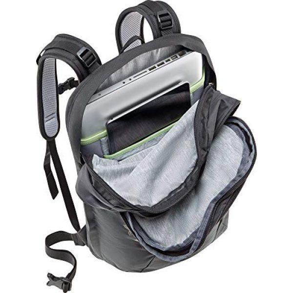 Deuter Tactical Backpack 3 Deuter XV 2 SL Backpack