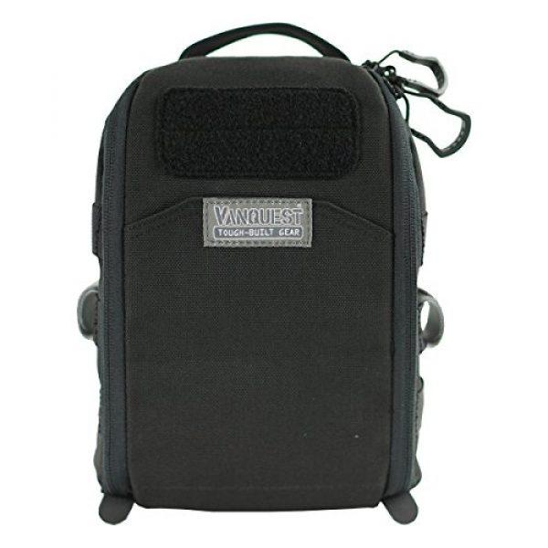 VANQUEST Tactical Backpack 1 FTIM-6x9 (Gen-2) Maximizer
