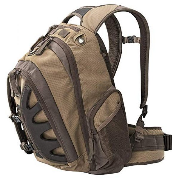 Insights Hunting Tactical Backpack 2 Insights Hunting The Element Backpack