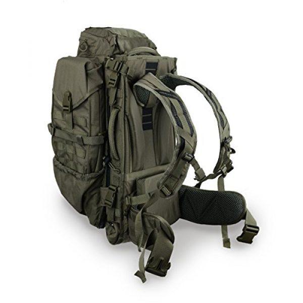 Eberlestock Tactical Backpack 2 Eberlestock Phantom Pack