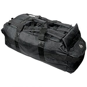 UTG Tactical Backpack 1 UTG Ranger Field Bag