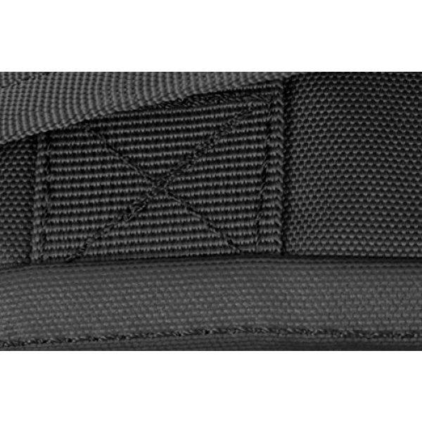 Seibertron Tactical Backpack 3 Seibertron Field Tech Shoulder Bag Tactical Response Laptop Attache Case