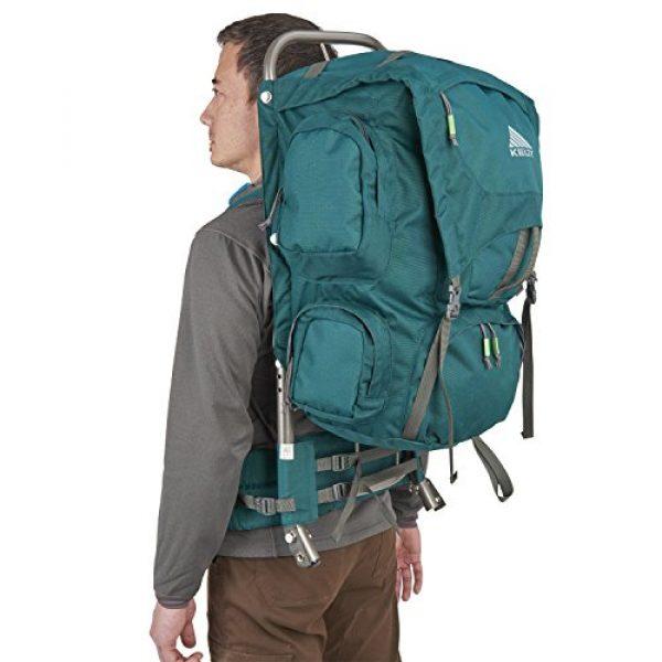 Kelty Tactical Backpack 3 Kelty Yukon 48L Backpack