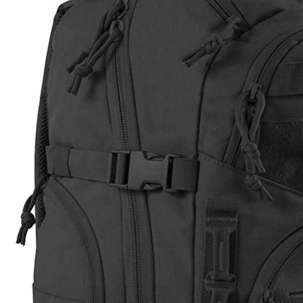 HIGHLAND TACTICAL Tactical Backpack 7 HIGHLAND TACTICAL Foxtrot