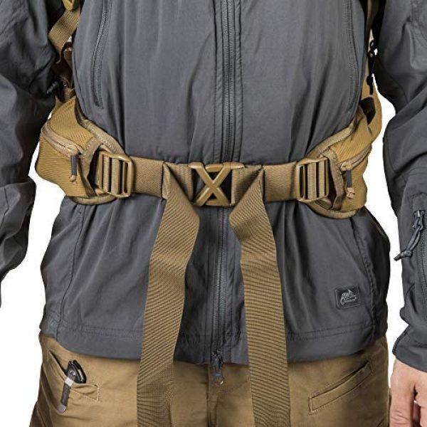 Helikon-Tex Tactical Backpack 4 Helikon-Tex Summit Backpack, Outback Line