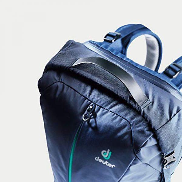 Deuter Tactical Backpack 3 Deuter XV 3 SL Backpack