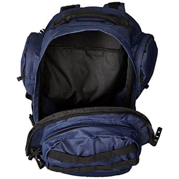 NcSTAR Tactical Backpack 4 NC Star VISM Tactical Backpack