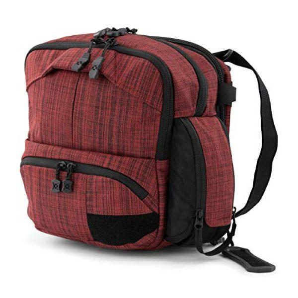 Vertx Tactical Backpack 3 Vertx Unisex-Adult Essential 2.0