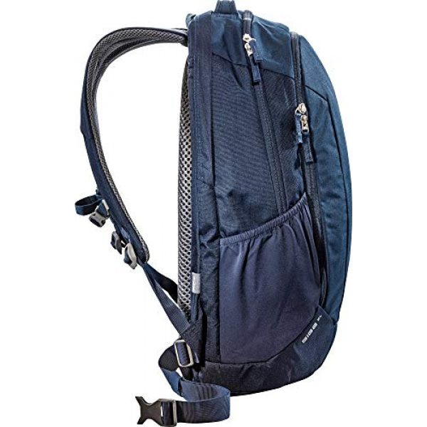 Deuter Tactical Backpack 4 Deuter Giga EL Backpack