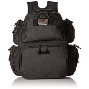 G5 Outdoors Tactical Backpack 1 G5 Outdoors Men's Tactical Backpack