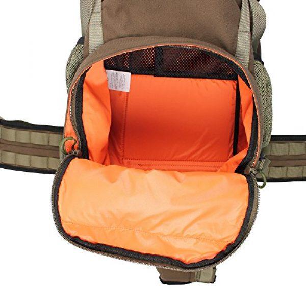 Vorn Equipment Tactical Backpack 3 Vorn Deer Hunting Backpack - 42 Liters