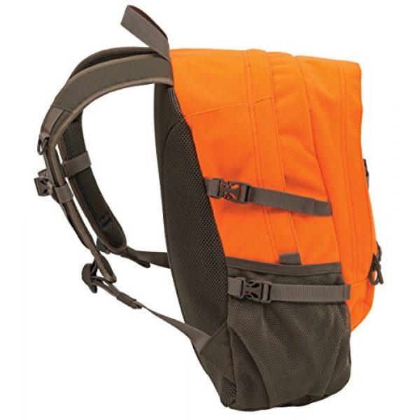 ALPS OutdoorZ Tactical Backpack 4 ALPS OutdoorZ Crossbuck