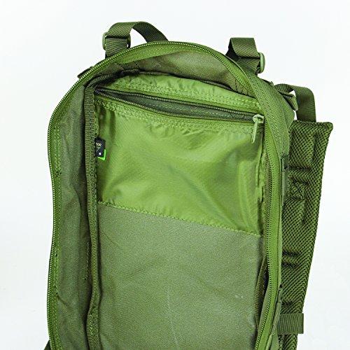 Condor Tactical Backpack 3 Condor Compact Assault Pack (small)