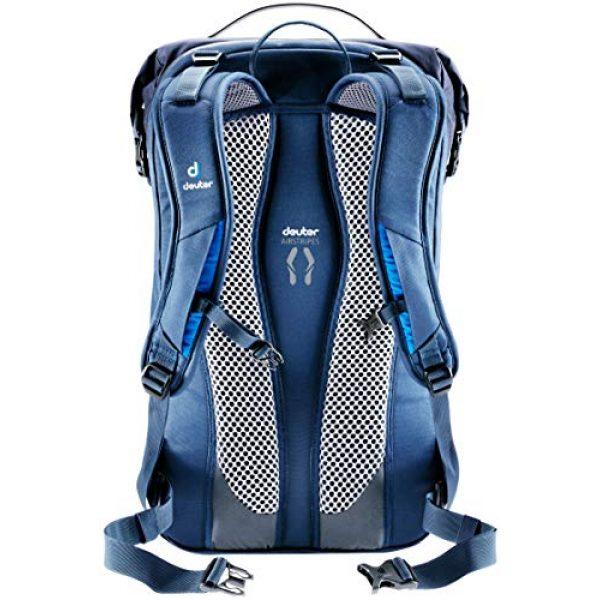 Deuter Tactical Backpack 5 Deuter XV 3 SL Backpack