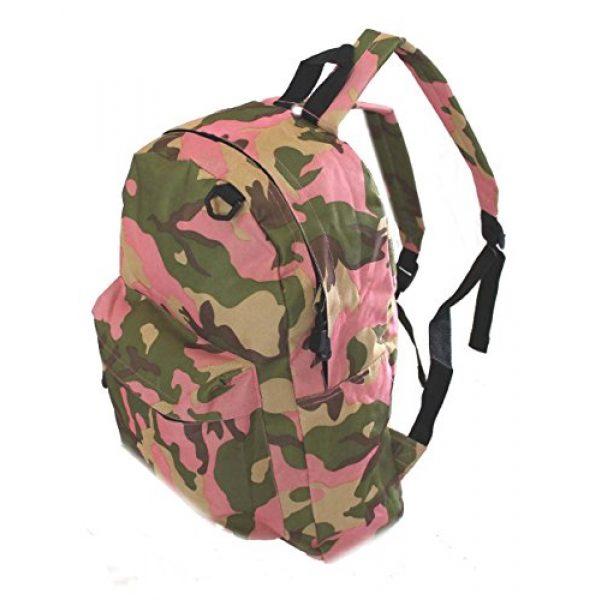 Explorer Tactical Backpack 4 Explorer Backpack