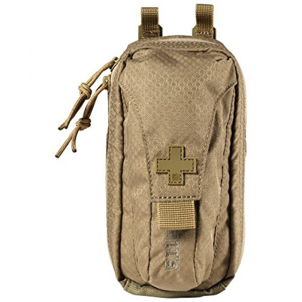 5.11 Tactical Pouch 5 Tactical 5.11 Unisex Ignitor Med Pouch Bag