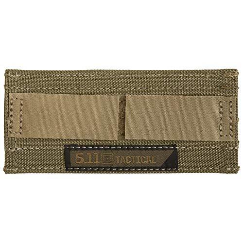 5.11  1 5.11 Tactical Holster Belt Sleeve Sandstone